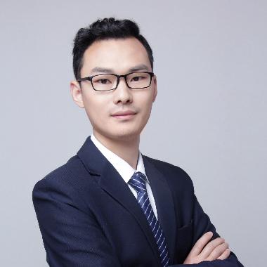 江苏千树律师事务所