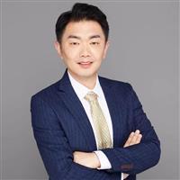 (刘斌)律师