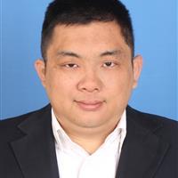 (徐林海)律师