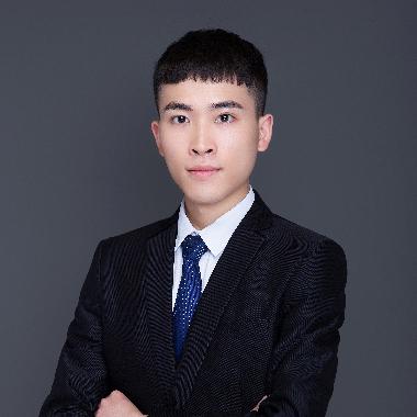 (赵富)律师