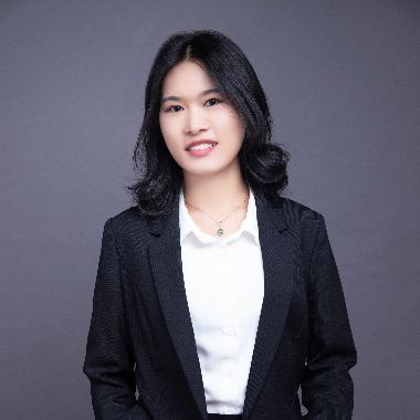北京盈科(泉州)律师事务所