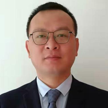 (王旭波)律师