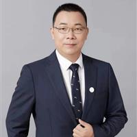 (饶云峰)律师