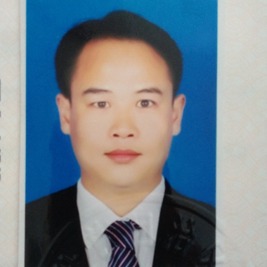 (邓云山)律师
