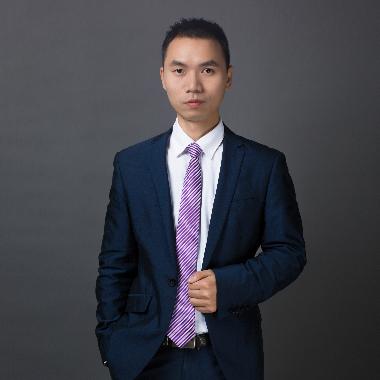 (陈强文)律师