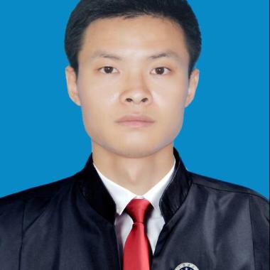 (陈武)律师
