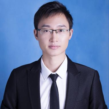 (谭永涛)律师
