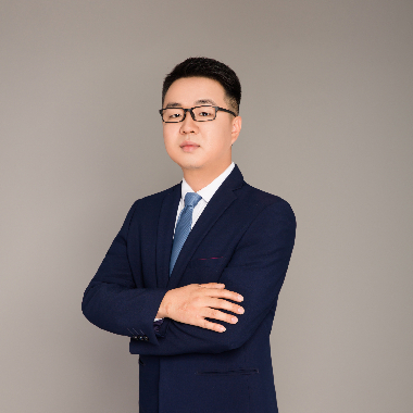 (刘云飞)律师