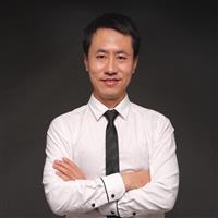 北京市大禹律师事务所