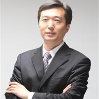 (丁涛)律师