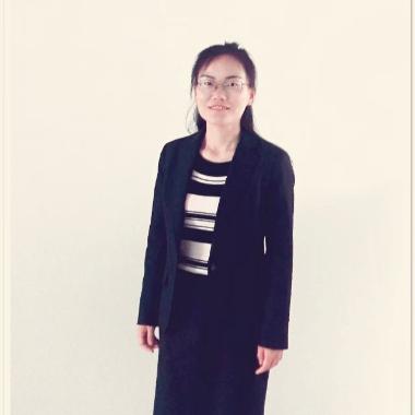 (杨俊姣)律师