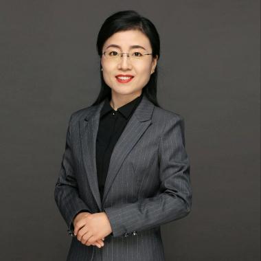 (王鑫)律师