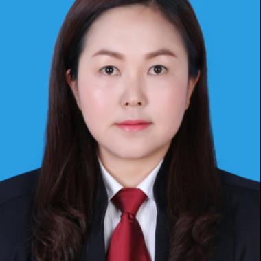 (杨亚莉)律师