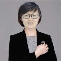 (杨虞娇)律师