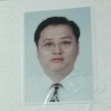(顾华)律师